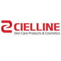 CIELLINE Co., Ltd