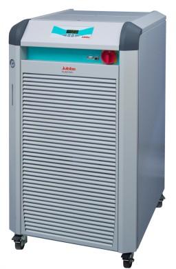 FLW2503 - Umlaufkühler / Umwälzkühler