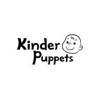 Kinderpuppets