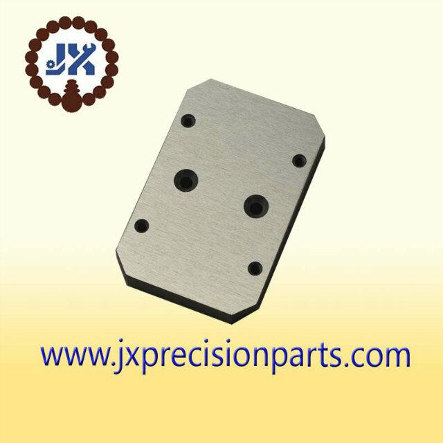 mechanical parts 2018 precision cnc machining,products