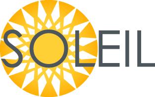 Soleil Tarım Ürünleri San. ve Tic. A.Ş., Soleil A.S.