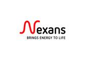 Nexans Deutschland GmbH