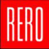 RERO AG