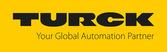 Hans Turck GmbH &amp&#x3b; Co. KG