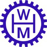Wilhelm Herm. Müller GmbH &amp&#x3b; Co. KG