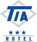 TIA, hotel