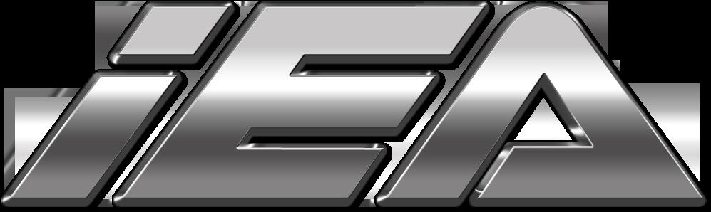 istanbul Elektronik Anahtar Ve Guvenlik Sistemleri Sanayi Ticaret Ltd Sti, IEA