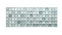 Epoxy Resin tile_BEAUS Tile – Monochrome