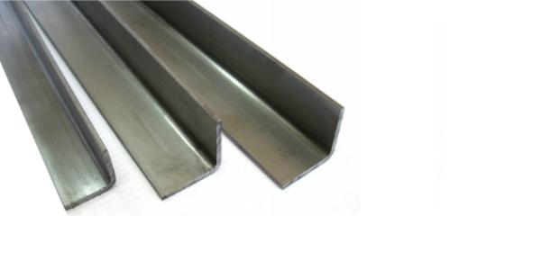 Disponemos de stock desde 20mm hasta 300mm en todas sus calidades - para otras medidasconsúltenosdirectamente.