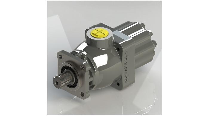 #ozceylanlar#hypo#gearpump#hydrauliccylinder#hydraulic#hydraulics#pistonpumps#hydraulicvalve#powertakeoff#dumptruc