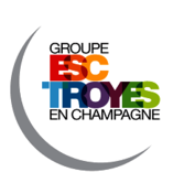 TROYES AUBE FORMATION, GROUPE ESC TROYES (TROYES AUBE FORMATION)