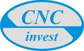 CNC invest, s.r.o.