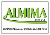 ALMIMA EMBAL d.o.o.