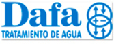 DAFA-Tratamiento de Agua, S.L.