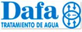 DAFA-Tratamiento de Agua