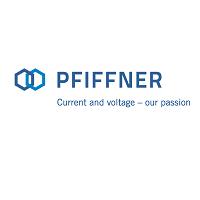 Pfiffner Transformator Ve Elektrik Gerecleri Uretim Sanayii Ve Ticaret A S