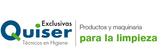 Exclusivas De Quimicos Y Servicios, S.L., QUISER
