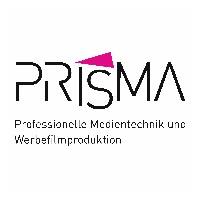 PRISMA Videoproduktionen und Systeme AG, PRISMA AG (Professionelle Medientechnik und Werbefilmproduktion)