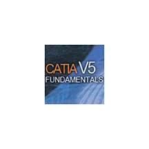 Curs Specialist in domeniul proiectarii asistate de calculator Catia V5