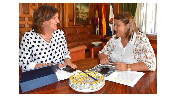 Talavera de la Reina será la sede de la cuarta edición de IMEX Castilla-La Mancha