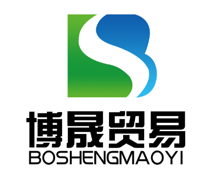 Chengdu Lianchuang Boshin International Trade