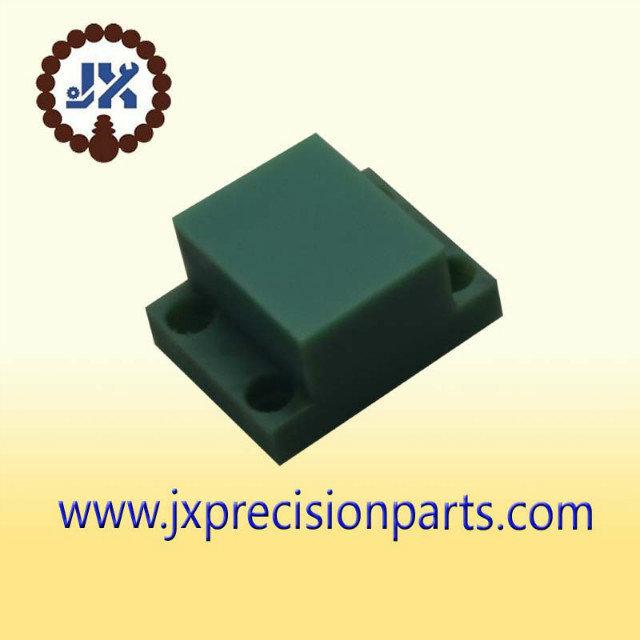 Aluminum bronze parts processing,Casting and processing of aluminum alloy,304 parts processing