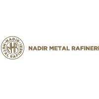 Nadir Metal Rafineri Sanayi Ve Ticaret A S