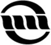 &#034&#x3b;ИНТЕРСТАНОК&#034&#x3b; НАУЧНО-ПРОИЗВОДСТВЕННОЕ ПРЕДПРИЯТИЕ открытое акционерное общество (ОАО)