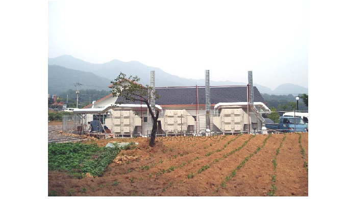 Dust Collector 1) Oil Mist Collector 2) Air Cleaner 3) CNC Oil Mist Cleaner 4) Tobacco Smoke Cleaner 5) Food Smoke Clean