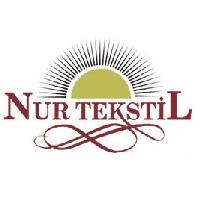 Nur Ev Tekstil İç ve Dış Ticaret Limited Şirketi, Nur Tekstil (Nur Ev Tekstil İç ve Dış San. LMT ŞTİ.)