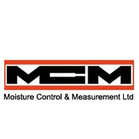MCM Ltd (Moisture Control &amp&#x3b; Measurement Ltd)