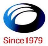 Steel-A Co.,Ltd