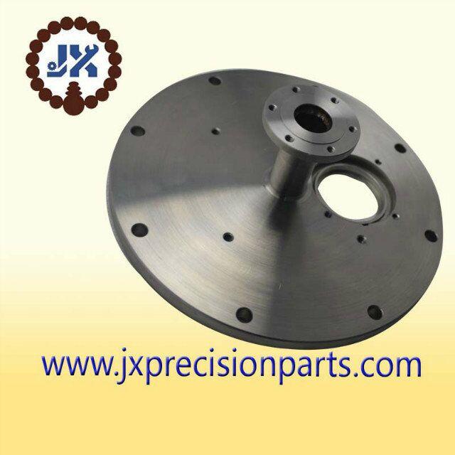 Custom cnc milling service , cnc milling aluminum part, aluminum cnc milling part in shanghai china
