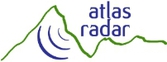 Atlas Radar