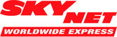SKYNET FRANCE (WORLDWIDE EXPRESS)