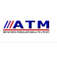 ATM BEYAZ EŞYA PARÇALARI SANAYİ VE TİCARET LİMİTED ŞİRKETİ