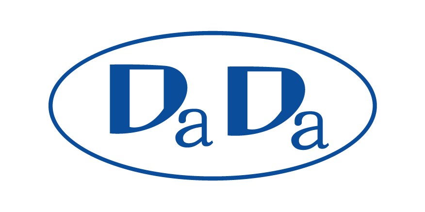DADA TEXTILE MACHINERY CO. LTD