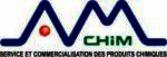 AVM CHIM