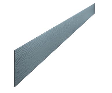 Cembrit planker & paneler