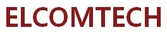ELCOMTECH Co., Ltd.