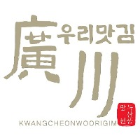 KCWOORIGIM CO.,LTD