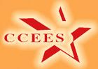 康帕斯出席2017中国会展业年会暨长沙会展经济论坛