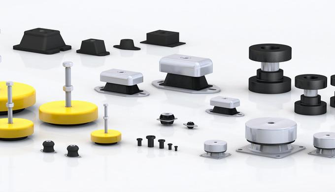 Somos los distribuidores oficiales para España y Portugal de la gama completa de productos ACE, empresa líder en el merc