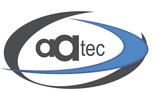 AATEC GmbH