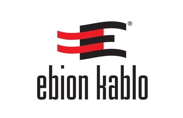 Ebion Kablo Sanayi Ticaret A.Ş., Ebion Kablo