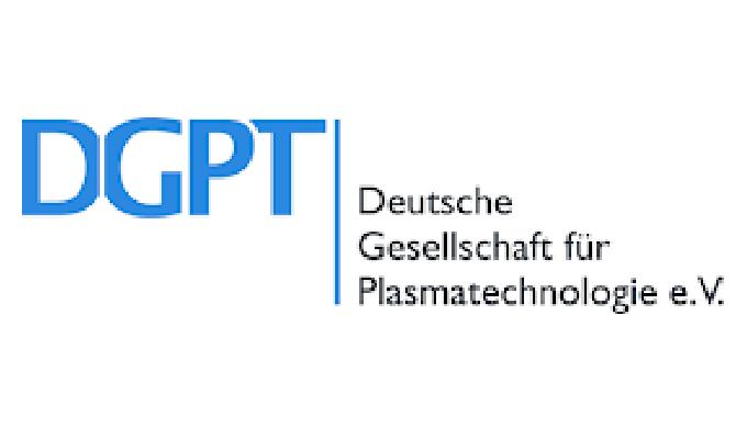 19. Fachtagung für Plasmatechnologie