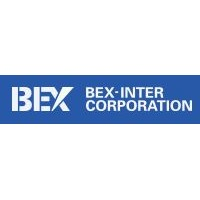 bex inter-corporation
