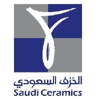 Companies - Glass, cement and ceramics - Saudi Arabia