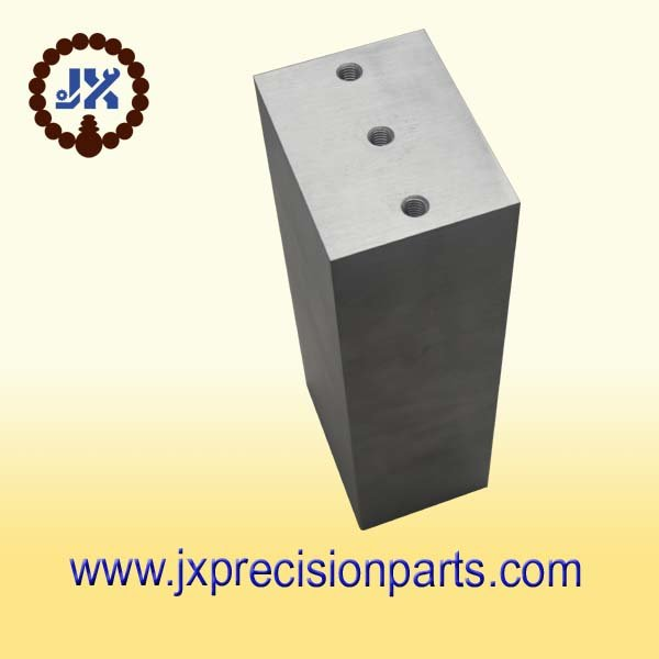 Stainless steel parts processing,Nylon parts processing,PTFE parts processing