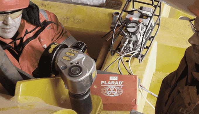 Service Kompressorservice, boltespænding, surveys, pumper og meget andet 24 timer i døgnet, 7 dag om ugen, 365 dage om å